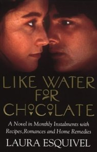 like-water-for-chocolate1