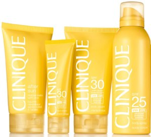 clinique_sunscreen