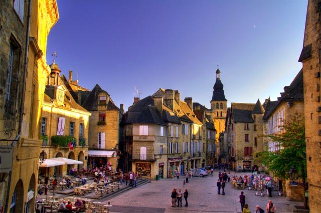 Serlat_Dordogne