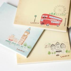 lapres-midi-london-sticky-notes-a_1024x1024
