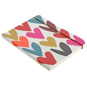 mid002-hearts-mid-notebook
