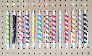 normal_paper-straw-pens-set-of-four