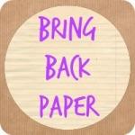 bring-back-paper1