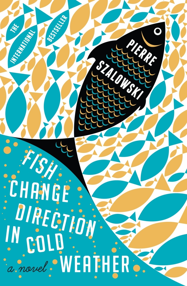Fish-Change-Direction