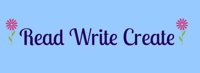 Read, Write, Create