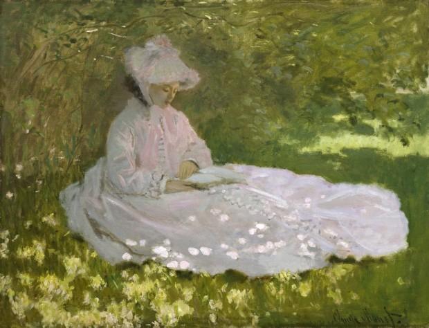 claude-monet-springtime-1872