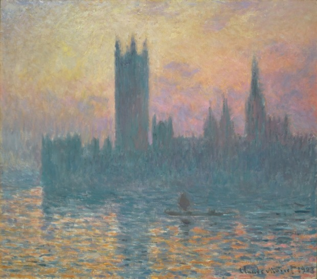 claude-monet-the-houses-of-parliament-sunset-1903