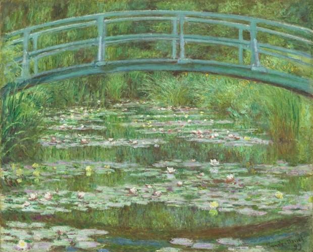claude-monet-the-japanese-footbridge-1899