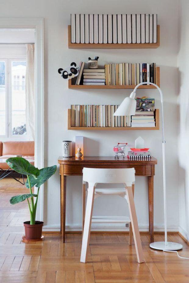 Bookish Posts