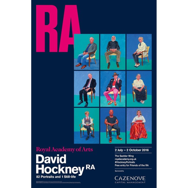 hockney-exhibition-poster-web